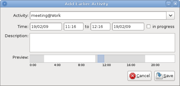 screenshot-add-earlier-activity-1